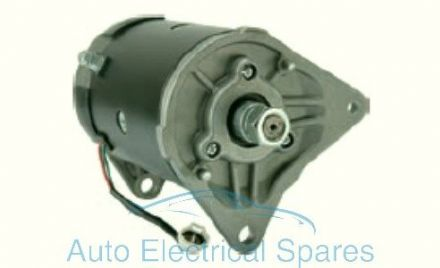 Dynastarter replaces HITACHI gsb107-06 / YAMAHA jn6h1100